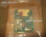 LINCOLN ELECTRIC STARTING BOARD  M14520-2 -